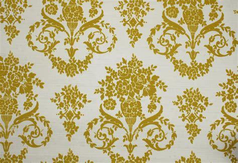 home design gold for pc vintage backgrounds free download hd desktop wallpapers
