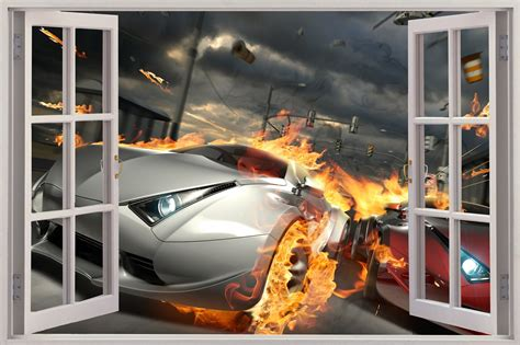 car wall murals sports car wall mural lamborghini wallpaper mural