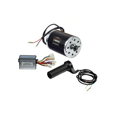 1000 watt electric motor 1000 watt 48 volt electric motor