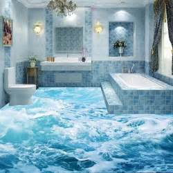3d badezimmer 3d look 3d wall tiles wave uv surface 3d tile and linear
