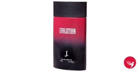 Parfum Evo evolution junaid jamshed cologne een geur voor heren 2014