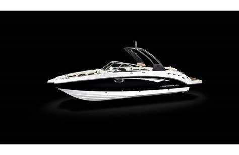 chaparral boats for sale in bc new chaparral boats for sale in langley bc marine one