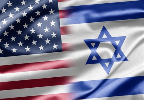 Premium U S Israel And The Us And Israel Top Ten Events Of 2014 Israel News Jerusalem Post