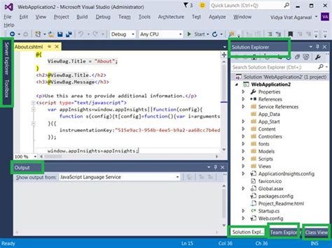 yii2 default layout file visual studio 2015 feature series 2 window layouts