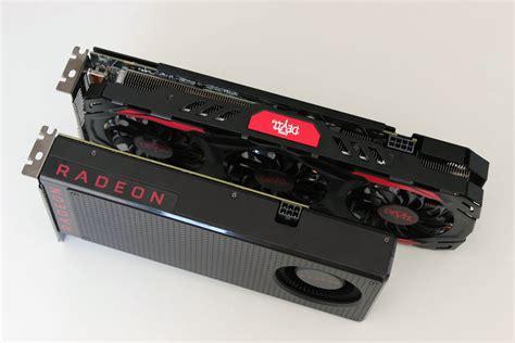 Asus Rx 480 Strix 8gb 256bit Ddr5 placa de power color radeon rx 480 8gb