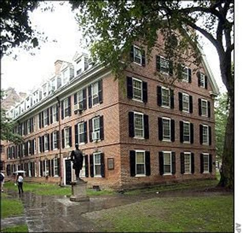 Best Mba Buildings Yale by 96 Best Yale New Connecticut Images On
