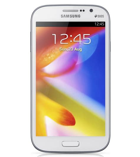 Casing Samsung J1 Ace Barcelona Fc Custom Hardcase samsung galaxy grand duos i9082 price in pakistan vmart pk