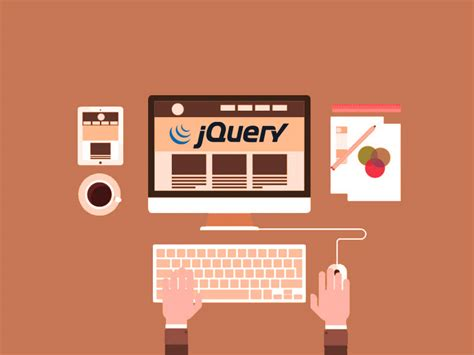 jquery toggle div jquery display none toggle phpsourcecode net