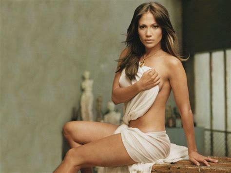 Jennifer Lopez Hot Wallpapers Hot Photos Hub