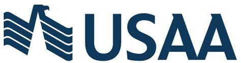 boat insurance usaa compare the best boat insurance companies consumeraffairs