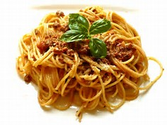 Image result for Spaghetti