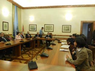 consolato italiano in giappone eventi 2013 consolato generale giappone a