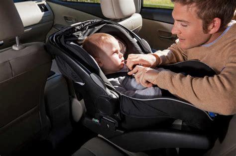 Auto Kindersitz Vorschriften by Kinderautositz Gesetz Automobil Bau Auto Systeme