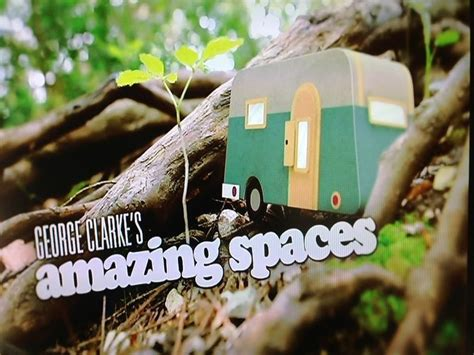 george clarkes more amazing 1849495203 george clarke amazing spaces tv spaces small space design and house building