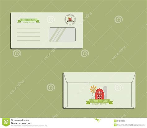 Free Previous Address Search Back Template Details Previous Envelope Backg Free