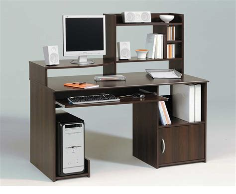 home computer workstations selecting guide