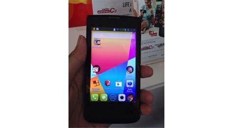 3 hp android kitkat murah spesifikasi smartfren andromax c3 android kitkat murah