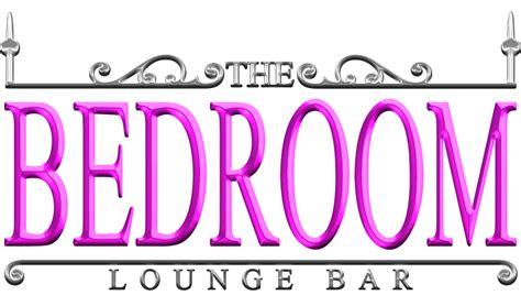 the bedroom nightclub gold coast bedroom nightclub gold coast 28 images surfers paradise broadbeach bars and