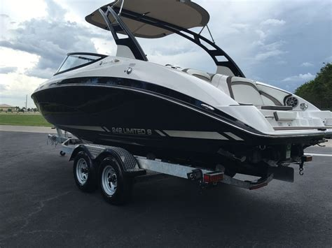 used boat motors for sale in outboard jet boat motors boats for sale new and used