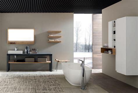 costo bagno nuovo mobile a terra per bagno con lavandino ad appoggio nuovo a
