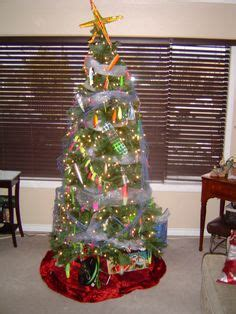 fishing line christmas tree instructions 1000 images about fishing tree on fishing lures fishing and ornaments