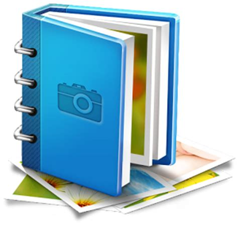 albums free android photo album android apps auf play
