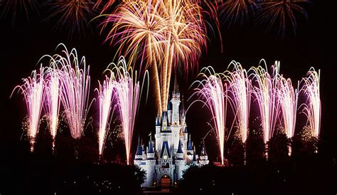 new years walt disney world new year s 2015 at walt disney world what special