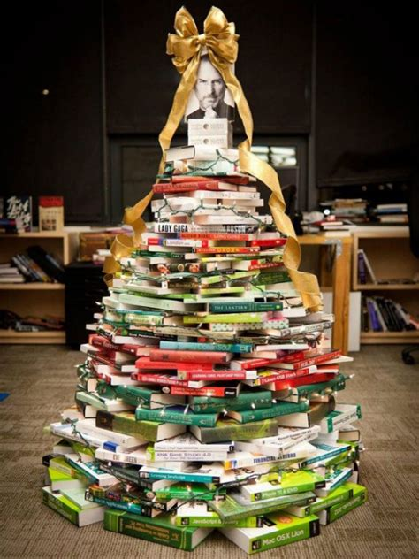images of unusual christmas trees top 21 the most spectacular unique diy christmas tree ideas