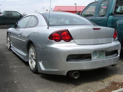 dodge neon fuel gas mileage of 2003 dodge neon fuel economy