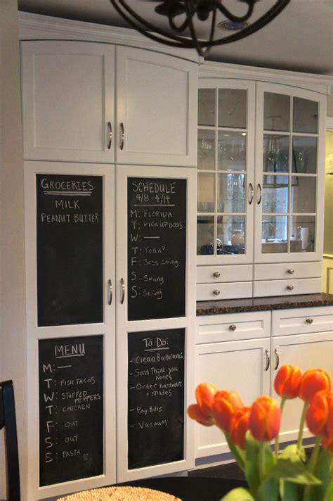 Armoire Cellier by Cellier Cuisine Armoire Avec Des Portes Casa