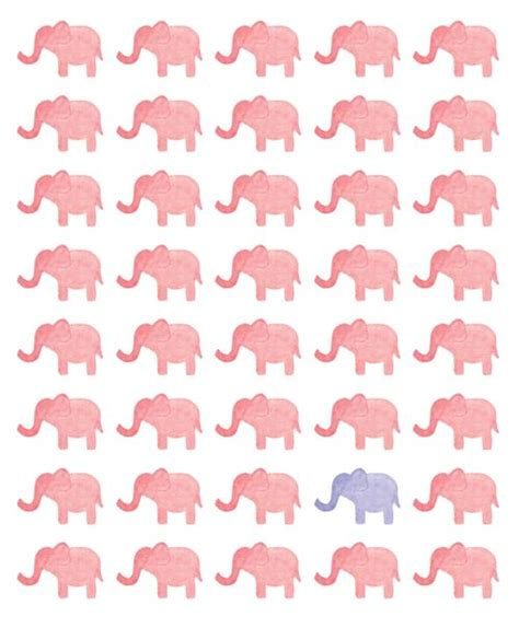 pattern elephant background boho on tumblr varios pinterest mobile wallpaper