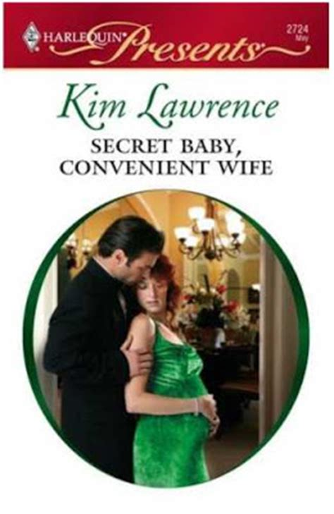 delivering secret a secret baby books punch secret baby convenient the novel