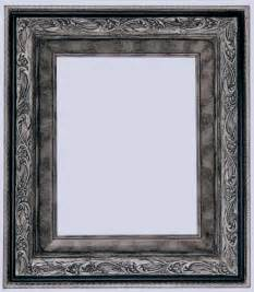 Cheap Frames For Art Cheap Picture Frames For Sale Submited Images