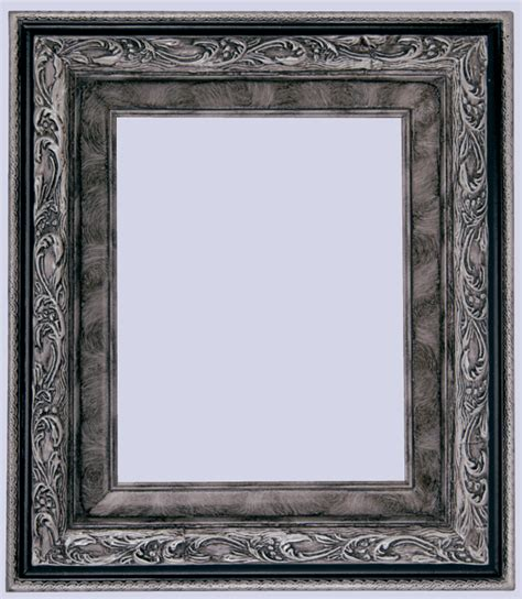 cheap frames for art discount framing crafts