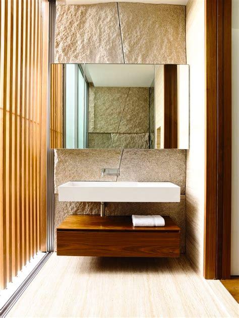 bagno travertino bagno in travertino per un ambiente elegante sitem srl
