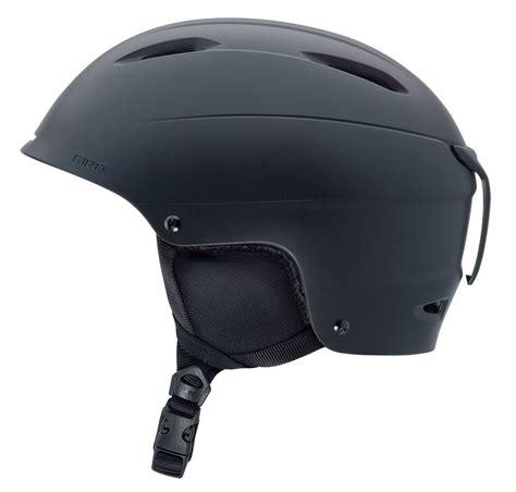 helmet house giro bevel snow helmet 2018