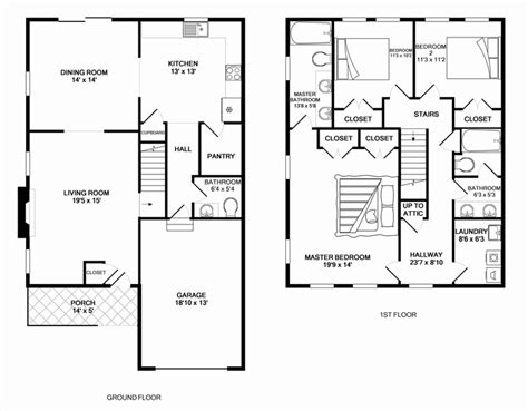 townhouse plans for sale beach townhouse nj design pinterest