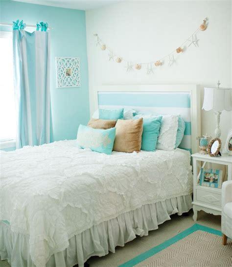 aqua themed bedroom d0694461d0bf00e882f310ed914595dc teen bedrooms kids