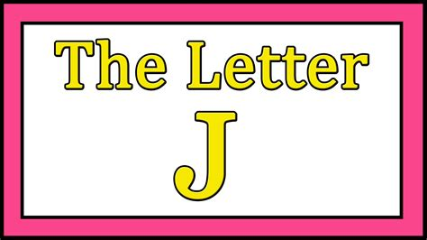 Bands That Start With The Letter R bands that start with the letter k bands that begin with t