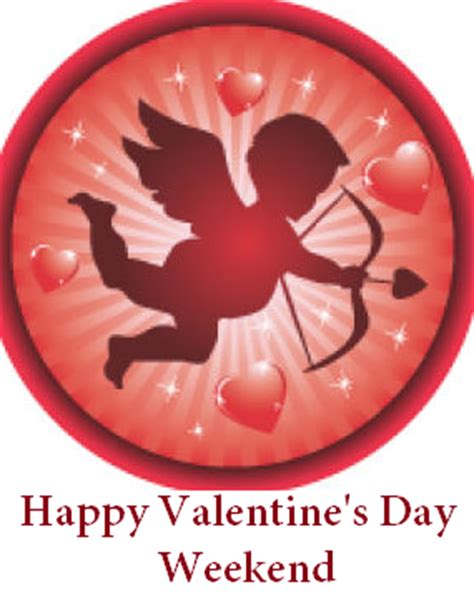 valentines weekends happy s day weekend from sit along