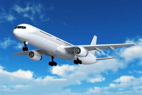 imagenes asombrosas de aviones banco de im 193 genes avi 243 n de pasajeros en el cielo azul