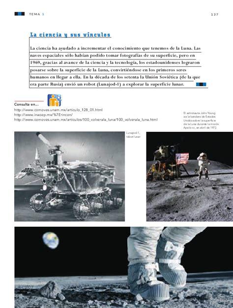 las fases de la luna ciencias naturales 3ro bloque 5 apoyo las fases de la luna ciencias naturales 3ro bloque 5