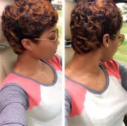 black with perms hairstyle 19 pretty permed hairstyles best perms looks you can try