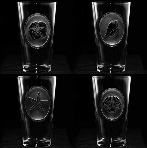 Engraved Bar Glassware 83 Best Images About Engraved Mugs Pilsner And Pub