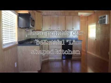Barn With Loft Plans by Enterprise Center Finished Lofted Deluxe Barn Cabin Youtube