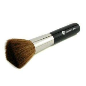 Glominerals Glotools Powder Brush 66 best tools accessories makeup brushes tools