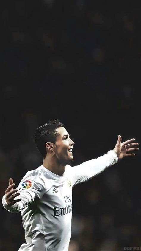 wallpaper iphone 6 ronaldo 338 best cristiano ronaldo images on pinterest football