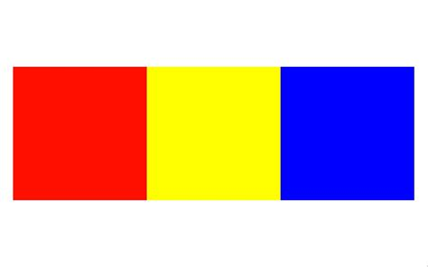 triadic color scheme 301 moved permanently color harmonies 3 analogous and