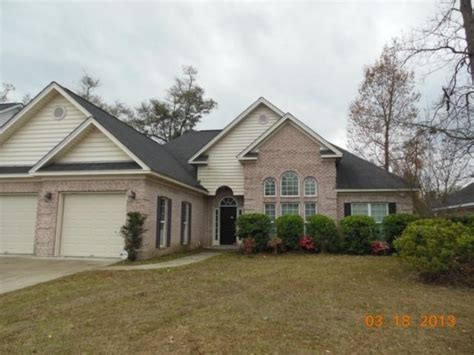 39 conservation dr 31419 foreclosed home