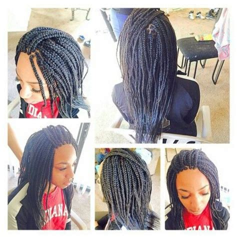 poetic braid price for kids 383 best images about box braids on pinterest